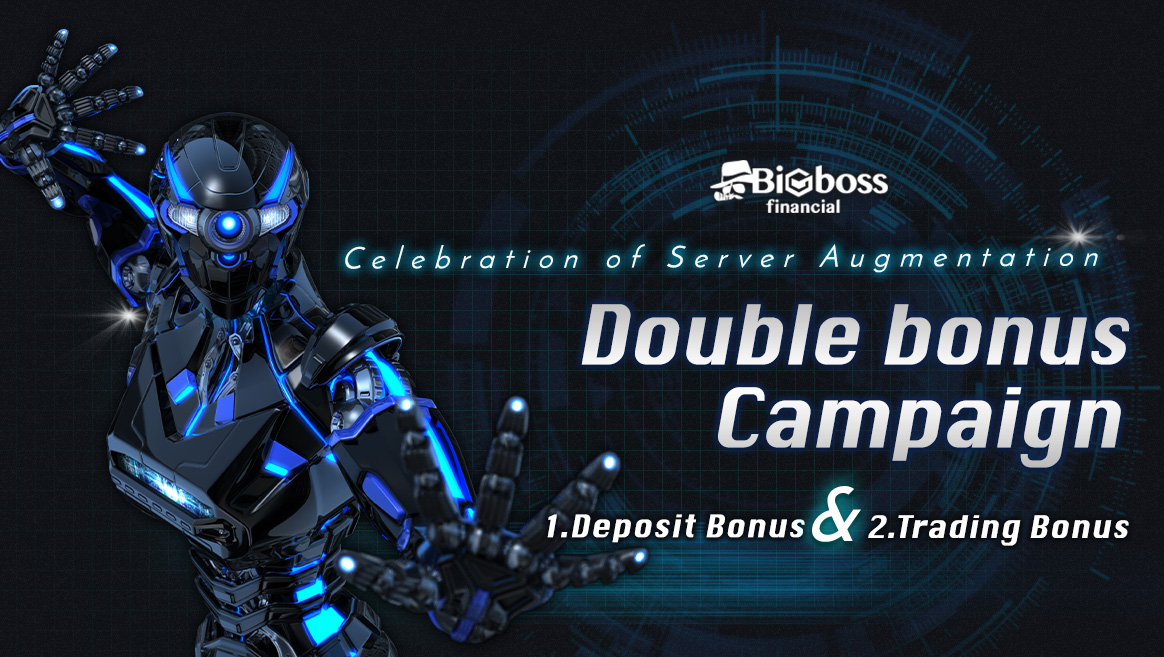 Celebration of Server Augmentation