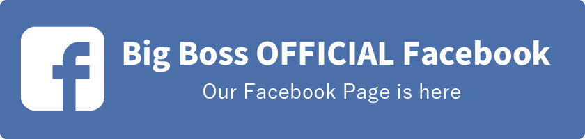 BigBoss Official Facebook
